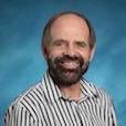 Profile image of Tim Geddert
